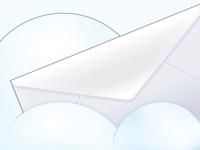 דואר אלקטרוני בענן